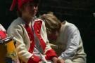 prohlidky-2011-04